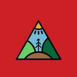 DjanCook avatar