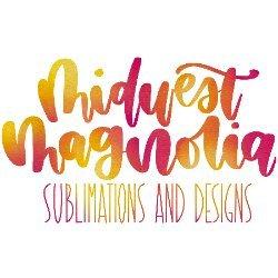 Midwest Magnolia Designs Avatar