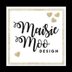 Maisie Moo Design Avatar