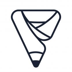 Plasmar Creative Study avatar
