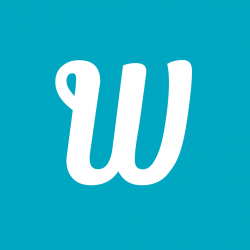 WoorpHub avatar