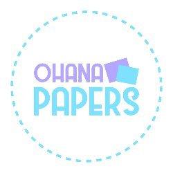 OhanaPapers Avatar