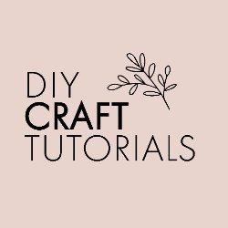 DIY Craft Tutorials Avatar
