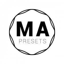 MaPresets avatar