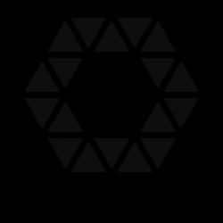 Origadream avatar