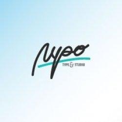 Nypotype avatar