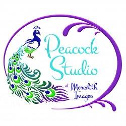 Peacock Studio avatar