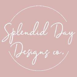 Splendid Day Designs co Avatar