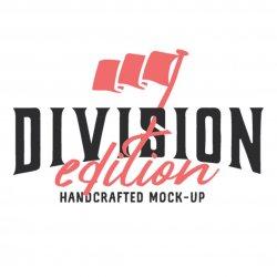 DivisionEdition avatar