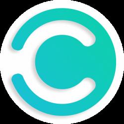 Camuflasha avatar