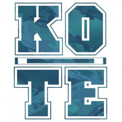 KoTePatterns avatar