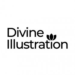Divine Illustration avatar