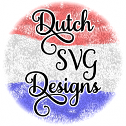 Dutch SVG Designs avatar