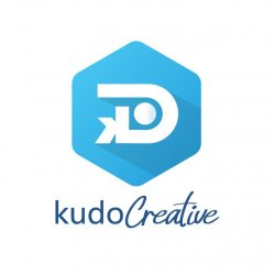 kudoCreative Avatar