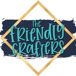 TheFriendlyCrafters Avatar