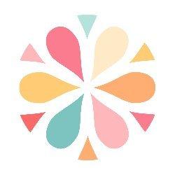 Huckleberry Hearts avatar