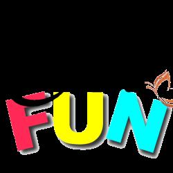 Créa Fun avatar