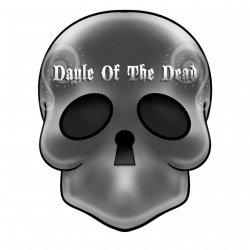 Dayle Of The Dead avatar