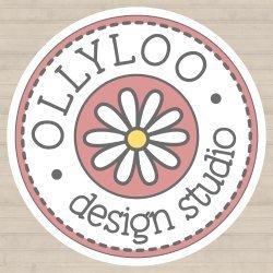 Ollyloo Handmade Avatar