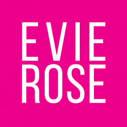 Evie Rose Design avatar