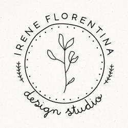 Irene Florentina Avatar