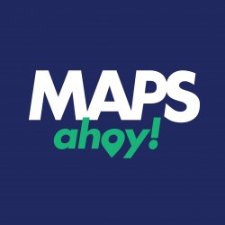 Maps Ahoy! avatar