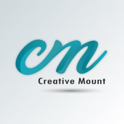 creativemount avatar