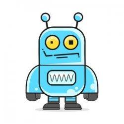 Brylov avatar