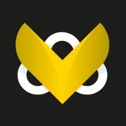 TheThirdEyes avatar