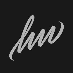 herlannawwi avatar