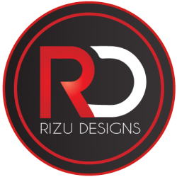 Rizu Designs Avatar