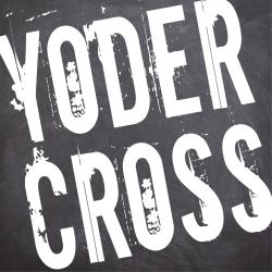 YODERCROSS avatar