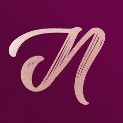 Nassiie avatar