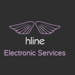 Hline avatar