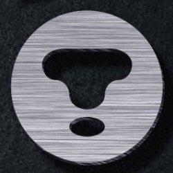 StudioWorks avatar