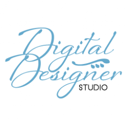 Digital Designer Studio avatar