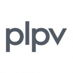 plpv avatar
