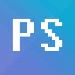 Pswork avatar