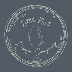 Little Nest Designs avatar