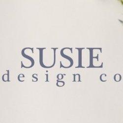 Susie Design Co avatar