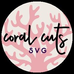 CoralCutsSVG Avatar