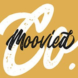 Moovied Co Avatar