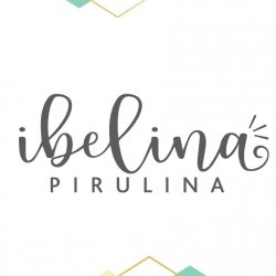 Ibelina Pirulina avatar