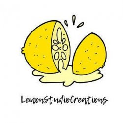 LemonStudioCreations avatar