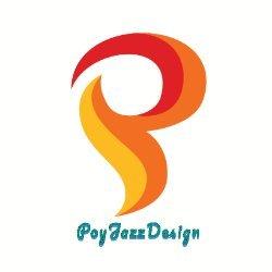 PoyJazz Desing avatar