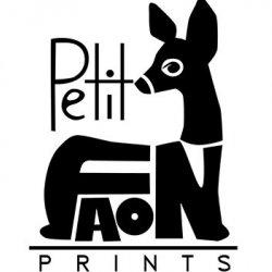 Petit Faon Prints avatar