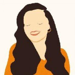 MiaStore avatar
