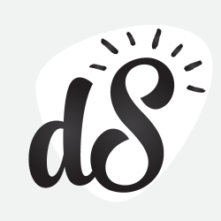 Design Santo avatar