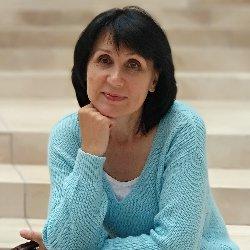 WatercolorByTatyana avatar