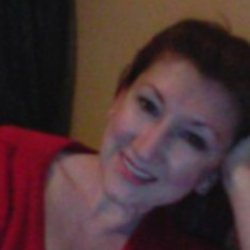 TanyaBegun avatar